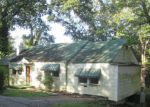Foreclosed Home in Chattanooga 37415 119 PPOOLE ST - Property ID: 4207450