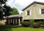 Foreclosed Home in Maineville 45039 8780 SCHOOLHOUSE PL - Property ID: 4207533