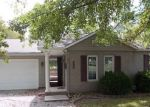 Foreclosed Home in Pittsburg 66762 1103 W 2ND ST - Property ID: 4207676