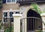 Foreclosed Home in San Diego 92127 16907 NEW ROCHELLE WAY UNIT 86 - Property ID: 4207757