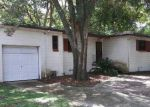 Foreclosed Home in Jacksonville 32277 3723 BESS RD - Property ID: 4207801