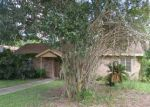 Foreclosed Home in Orlando 32804 909 NAPLES DR - Property ID: 4207803