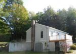 Foreclosed Home in Hebron 3241 18 ORCHARD HILL LN - Property ID: 4207888