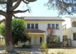 Foreclosed Home in Los Angeles 90019 1337 S RIMPAU BLVD - Property ID: 4208667