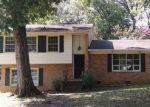 Foreclosed Home in Charlotte 28214 7016 FLINTROCK RD - Property ID: 4208752