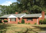Foreclosed Home in Charlotte 28213 4429 BACK CREEK CHURCH RD - Property ID: 4208753