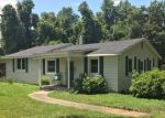 Foreclosed Home in Charlotte 28227 7749 TRUELIGHT CHURCH RD - Property ID: 4208754