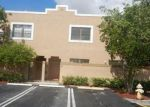 Foreclosed Home in Miami 33196 10540 SW 154TH CT APT 6 - Property ID: 4209030