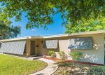 Foreclosed Home in Miami 33157 19421 HOLIDAY RD - Property ID: 4209032