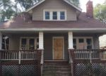 Foreclosed Home in Detroit 48205 18439 HICKORY ST - Property ID: 4209314