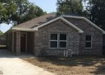 Foreclosed Home in Dallas 75216 2210 LOCUST AVE - Property ID: 4209946