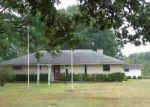 Foreclosed Home in Sulphur Springs 75482 826 COUNTY ROAD 3341 S - Property ID: 4209970
