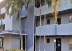 Foreclosed Home in Miami 33179 1301 NE 191ST ST APT 317 - Property ID: 4210014