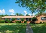 Foreclosed Home in Huntsville 35802 7805 MILTON ST SW - Property ID: 4210114