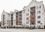 Foreclosed Home in Atlanta 30309 1074 PEACHTREE WALK NE UNIT B310 - Property ID: 4210142