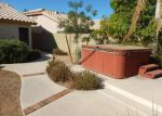 Foreclosed Home in Phoenix 85050 3408 E CLARK RD - Property ID: 4210618