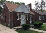 Foreclosed Home in Detroit 48235 16821 ARCHDALE ST - Property ID: 4211183