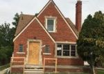 Foreclosed Home in Detroit 48224 9983 BEACONSFIELD ST - Property ID: 4211205
