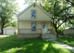 Foreclosed Home in Grinnell 50112 720 HIGH ST - Property ID: 4211248