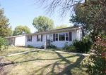 Foreclosed Home in Waterloo 50703 346 HALSTEAD ST - Property ID: 4211251