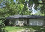 Foreclosed Home in Indianapolis 46227 2714 DUANE DR - Property ID: 4211263