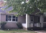 Foreclosed Home in Indianapolis 46226 8119 E 46TH ST - Property ID: 4211269