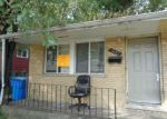 Foreclosed Home in Chicago 60643 11602 S PEORIA ST - Property ID: 4211271