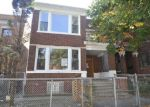 Foreclosed Home in Chicago 60660 1511 W HOLLYWOOD AVE - Property ID: 4211278