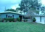 Foreclosed Home in Orlando 32806 2525 DELLWOOD DR - Property ID: 4211315