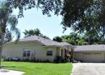 Foreclosed Home in Orlando 32836 10133 STANTON CT - Property ID: 4211331