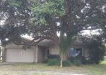 Foreclosed Home in Orlando 32826 13912 LENA ST - Property ID: 4211342