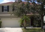 Foreclosed Home in Orlando 32828 1256 ALAPAHA LN - Property ID: 4211358