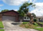 Foreclosed Home in Orlando 32825 10423 CEDARHURST AVE - Property ID: 4211363