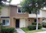 Foreclosed Home in San Diego 92104 2083 HALLER ST - Property ID: 4211392