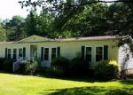 Foreclosed Home in Charlotte 28227 11224 COBLE RD - Property ID: 4211637