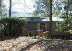 Foreclosed Home in Whitwell 37397 4526 MULLINS COVE RD - Property ID: 4211756