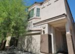 Foreclosed Home in Las Vegas 89122 6238 PORT ASTORIA CT - Property ID: 4211999