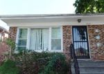 Foreclosed Home in Chicago 60632 5227 S HOMAN AVE - Property ID: 4212090