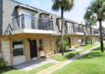 Foreclosed Home in Orlando 32808 4500 SILVER STAR RD UNIT 190 - Property ID: 4212250