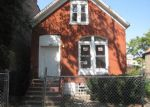 Foreclosed Home in Chicago 60612 3036 W LEXINGTON ST - Property ID: 4212365