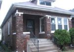 Foreclosed Home in Chicago 60620 7512 S ABERDEEN ST - Property ID: 4212398