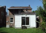 Foreclosed Home in Detroit 48219 17326 GREENVIEW AVE - Property ID: 4212567