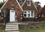 Foreclosed Home in Detroit 48227 15703 APPOLINE ST - Property ID: 4212568