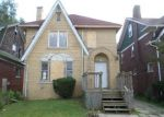 Foreclosed Home in Detroit 48238 2943 PASADENA ST - Property ID: 4212585