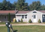 Foreclosed Home in Charlestown 3603 82 QUAKER CITY RD - Property ID: 4212725