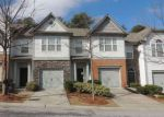 Foreclosed Home in Atlanta 30354 471 TUFTON TRL SE - Property ID: 4212906