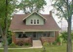 Foreclosed Home in Indianapolis 46239 6816 SOUTHEASTERN AVE - Property ID: 4213069
