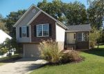 Foreclosed Home in Ft Mitchell 41017 2068 GRIBBLE DR - Property ID: 4213321