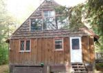 Foreclosed Home in Warren 3279 340 SWAIN HILL RD - Property ID: 4213449