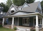 Foreclosed Home in Pittsburg 66762 1702 N ELM ST - Property ID: 4213758